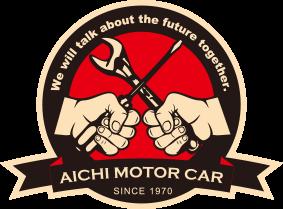 AICHI MOTOR CAR